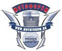 www.motoforum.ru - МотоФоРУм.Ru