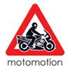 "Акция ""Внимание - мотоциклист!"""