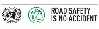 Неделя Безопасности Дорожного Движения